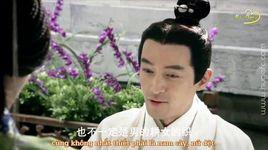 than thoai trang sao (vietsub, kara) - ho ca (hu ge), liu shi shi
