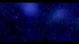 starcrew (vietsub) - osamuraisan, rib