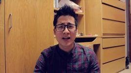 vlog 49: mot so ban gay hoi bi hay - jvevermind