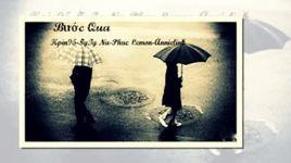 buoc qua (lyric) - tyty na, kpin, annielink, phuc lemon
