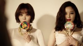 tonight - m&n (brown eyed girls)
