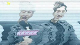 vixx tv - tap 38 (vietsub) - vixx