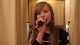 let it be  - connie talbot