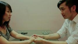 gia dinh hanh phuc - bb&bg