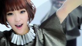 your song - yun*chi