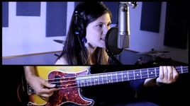 rolling in the deep (adele cover) - sara niemietz