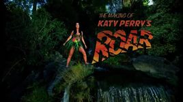 roar (bts) - katy perry