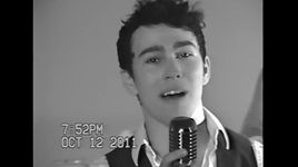 want you back (the jackson 5 cover) - max schneider