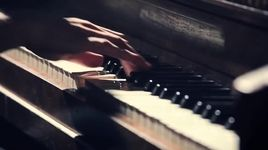 breakeven (the script cover) - max schneider, kurt schneider