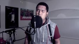 tonight (john legend cover) - jr aquino
