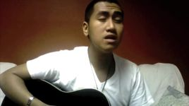 best i ever had (drake cover) - jr aquino
