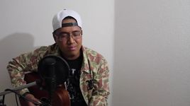 eyes like sky (frank ocean cover) - jr aquino
