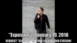 closure (studio version) - jr aquino