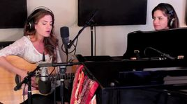 live like a warrior (matisyahu cover) - helenamaria