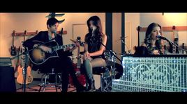 stay (rihanna ft mikky ekko cover) - helenamaria