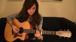 i won't give up (jason mraz cover) - alyssa bernal