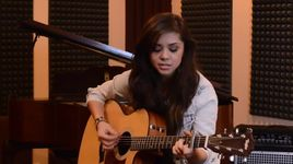 it will rain (bruno mars cover) - alyssa bernal