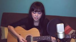 red (taylor swift cover) - alyssa bernal