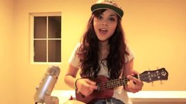 royals (lorde cover) - alyssa bernal