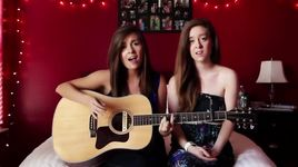best thing i never had (beyonce cover) - megan & liz