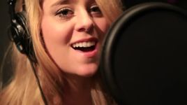 call me maybe (carly rae jepsen cover) - megan & liz, max schneider