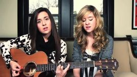 one that got away (katy perry cover) - megan & liz