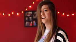 how to love (lil wayne cover) - megan & liz