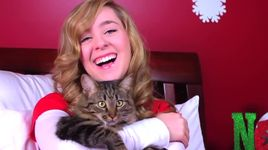 jingle bell rock - megan & liz