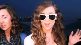 happy never after - megan & liz