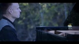 lord of the rings (the hobbit piano & cello cover) - the piano guys