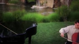 bring him home (from les miserables) - the piano guys