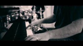 rock meets rachmaninoff  - the piano guys