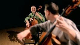 the cello song - the piano guys