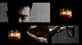 say something (a great big world cover) - david choi