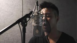 still in love with you (wang lee hom cover) - david choi
