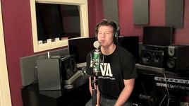 just the way you are (bruno mars cover) - ahmir, tyler ward