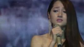 anh muon em song sao (bai hat yeu thich 11/2013) - bao anh