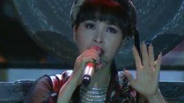 khong the va co the (bai hat yeu thich 11/2013) - trang nhung