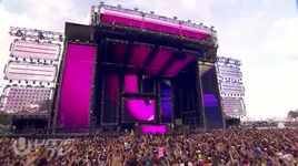video nhac san - nonstop - fedde le grand live at ultra music festival 2012 - fedde le grand