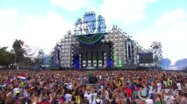 video nhac san - nonstop - bingo players live at ultra music festival 2013 - bingo players