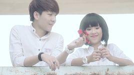 gui cho anh (short version) - khoi my