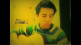 my company - david choi