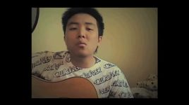 sunday morning (maroon 5 cover) - david choi