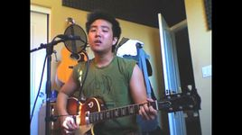 hey jude (the beatles cover) - david choi