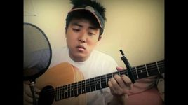 imagine (john lennon cover) - david choi