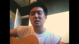 i'm yours (jason mraz cover) - david choi