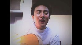 the way you make me feel (cover) - david choi