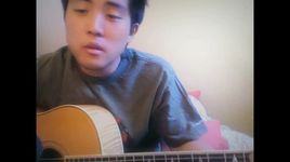 love me tender (elvis cover) - david choi