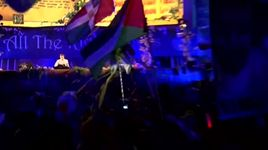 video nhac san - nonstop - hardwell live at tomorrowworld 2013 weekend 1 - part 1 - hardwell