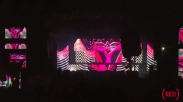video nhac san - nonstop - tiesto live from stereosonic - part 1 - tiesto